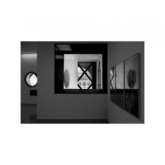 Museo del Novecento, Milan - François-Régis Fournier